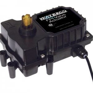 Waterco FPI 24V Valve Actuator