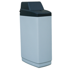 Ezysoft Water Softener
