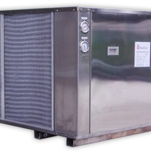 Heatfirst Heat Pump Water Heater