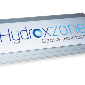 Hydroxzone Ozonators